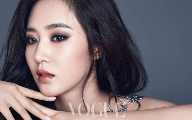 … hay Yuri cũng đều là những thành viên nổi bật và sở hữu lượng fan đông đảo.