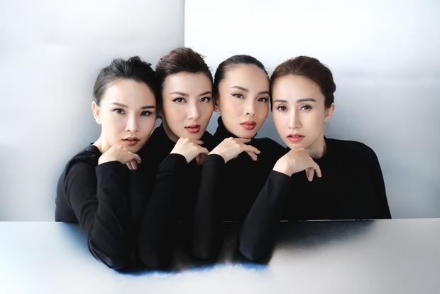 Mây Trắng là một trong những nhóm ca nữ nổi tiếng ở Việt Nam, đã quen thuộc với rất nhiều người trẻ thế hệ 8x,9x. Được thành lập từ năm 2000 với năm thành viên ban đầu là: Ngọc Châu, Thu Ngọc, Yến Trang, Anh Thúy, Thu Thủy, trải qua nhiều lần thay đổi thành viên, biến cố đến năm 2013, nhóm ngừng hoạt động.