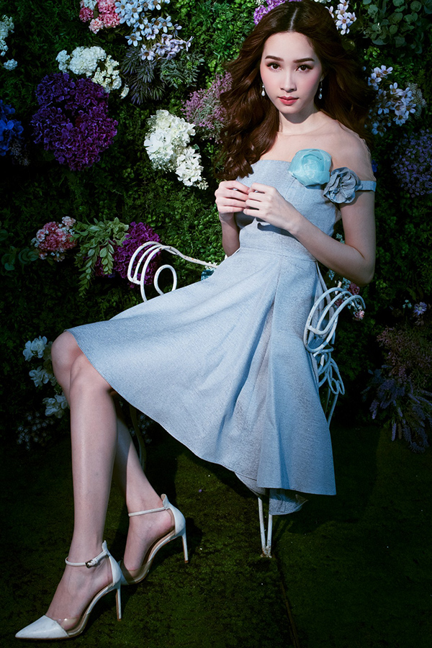 Không giống như nhiều Hoa hậu, Á hậu khác, Thu Thảo không tham gia diễn xuất, làm MC… mà chủ yếu tập trung vào những hoạt động thiện nguyện hay dự sự kiện với tư cách là khách mời.