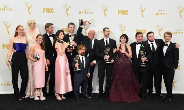 Sự chờ đợi của khán giả có lẽ sẽ được đền đáp xứng đáng vào mùa Emmy năm sau.