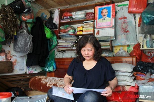 Thêm một ngôi nhà kỳ dị ôm trọn vỉa hè ở Hà Nội