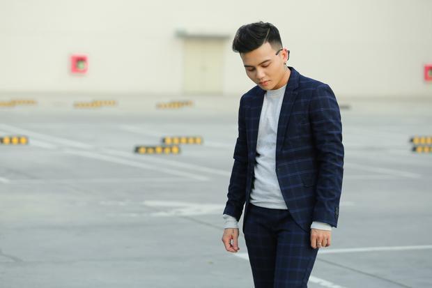 Chiến thắng tại vòng Đối đầu vừa qua, Dương Thuận cho hay, dù biết là mỗi cuộc chơi đều có quy luật thắng thua, tuy nhiên, trước đối thủ là người em như Quốc Đạt, anh cảm thấy buồn vô cùng bởi hai anh em khá thân thiết nhau trong nhà chung.
