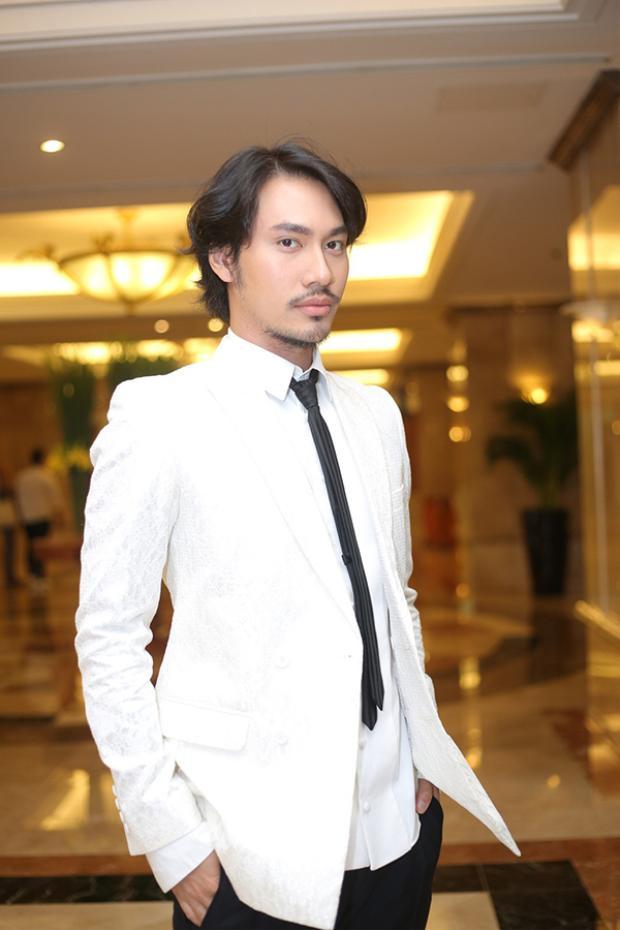 NTK Lý Quí Khánh.