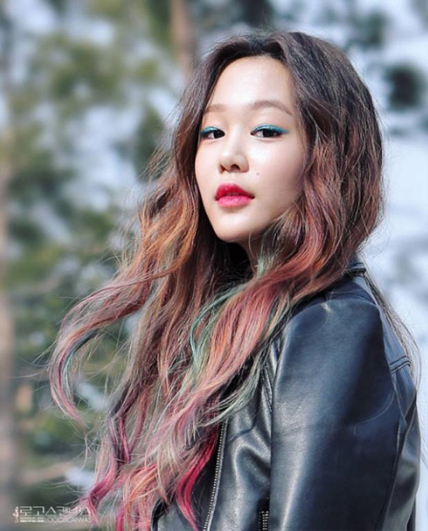 Không chỉ liên tiếp lọt top mặc đẹp, layout makeup của sao Việt cũng xuất thần không kém đâu!