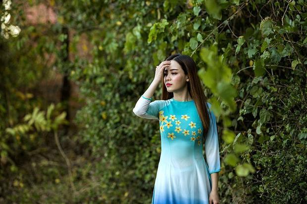 Trò cưng Noo Phước Thịnh trở thành mẹ đơn thân trong MV ca khúc lấy nước mắt vòng Giấu mặt