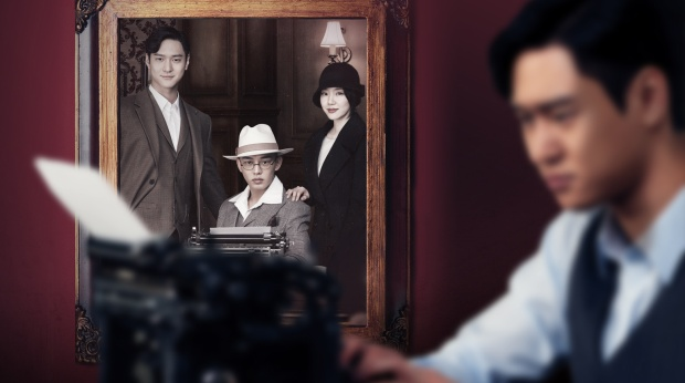 Hãy chuẩn bị tinh thần, vì đây sẽ là loạt phim Hàn khiến bạn mất ăn mất ngủ thời gian tới!