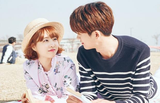 Từ nay, người hâm mộ có thể gặp Park Hyung Sik nhiều hơn trên cương vị diễn viên chuyên nghiệp, không còn là ca sĩ thần tượng lấn sân diễn xuất, hi vọng con đường sự nghiệp của chàng trai trẻ, tài năng này sẽ ngày càng rộng mở!