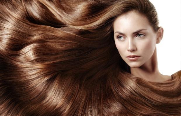 Sai lầm nhuộm tóc gam màu nổi bật như Hoàng Thùy và cái kết không ngờ của Minh Tú