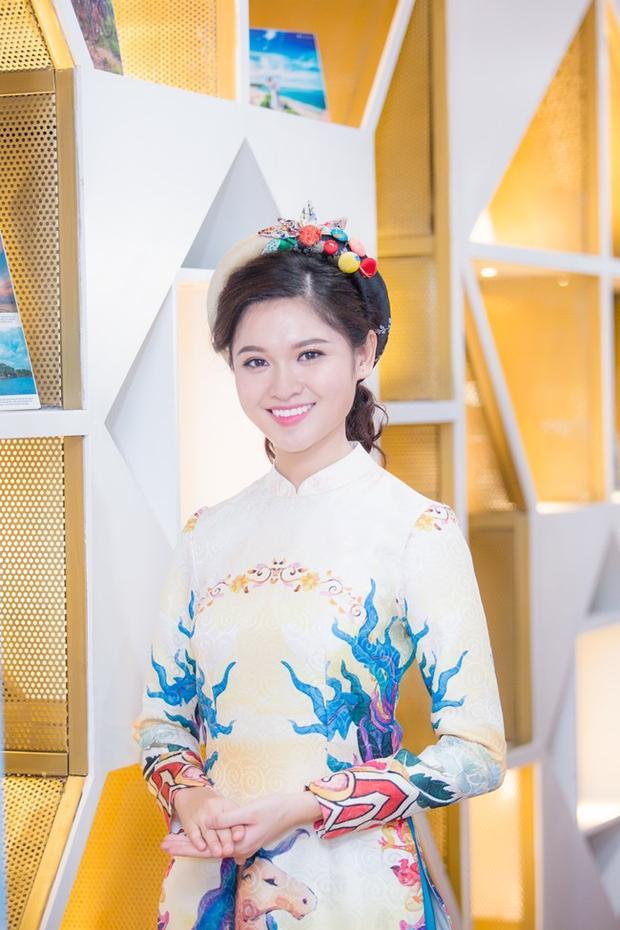 Ai sẽ là đại diện nhan sắc Việt Nam tại đấu trường Miss World 2017?
