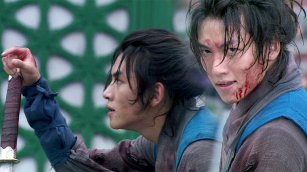 Ji Chang Wook  Một tắc kè hoa đúng nghĩa của màn ảnh xứ Hàn