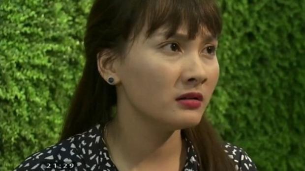 Câu hỏi hack não dành cho fan phim Việt: Sẽ thế nào nếu Sống chung với mẹ chồng được gộp chung với Người phán xử?