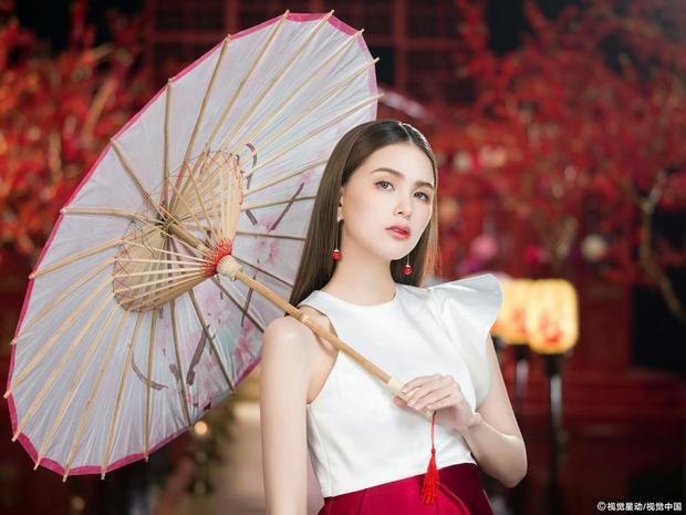 Châu Kiệt Luân bị vợ tố trên mạng xã hội