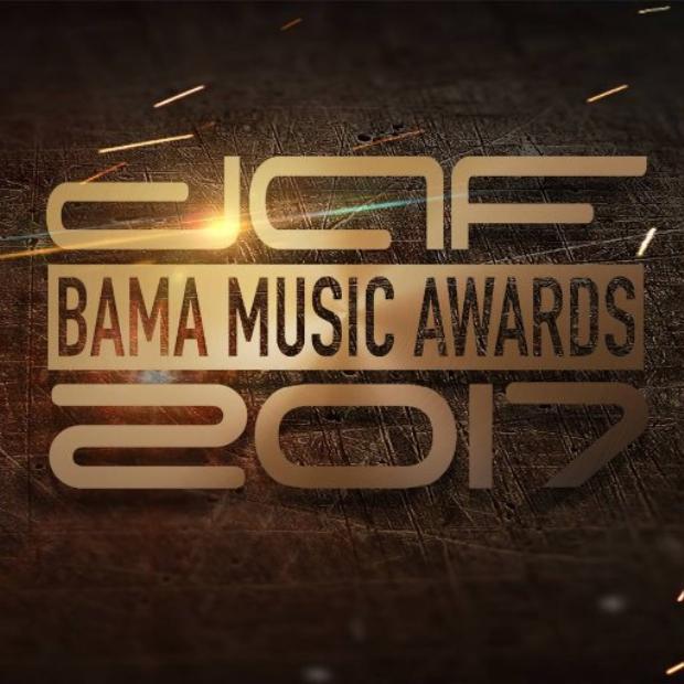 Big Apple Music Awards chuyển thành Daf Big Apple Music Awards từ năm 2017 và có thể năm sau sẽ… đổi tiếp.