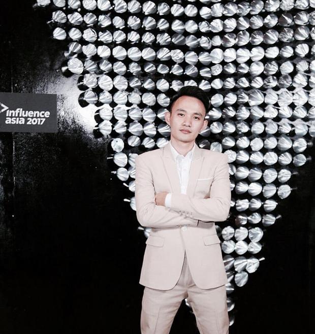 Sau ca khúc lần này, Anh Phong sẽ có kế hoạch cho ra mắt nhiều sản phẩm thật hay và thật chất lượng hơn nữa để gửi tới khán giả.