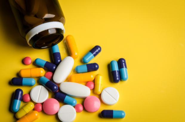 Hãy nhớ mang theo các loại thuốc như thuốc chống dị ứng, hạ sốt, tiêu hoá v.v…