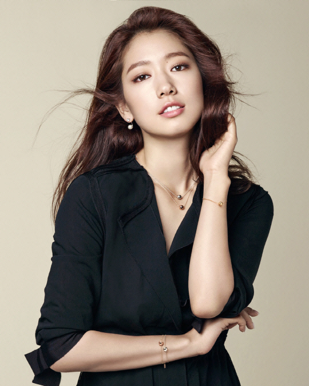 Thực hư chuyện Park Shin Hye và Choi Tae Joon yêu nhau