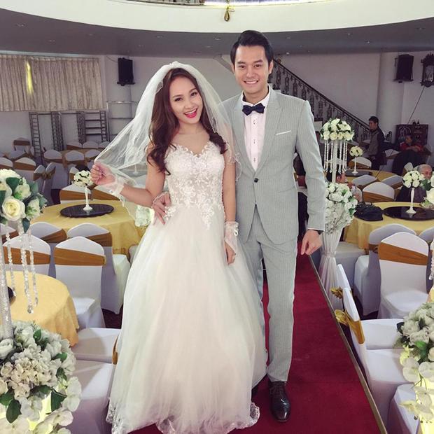 Con dâu Bảo Thanh hé lộ những hình ảnh không lên sóng của Sống chung với mẹ chồng