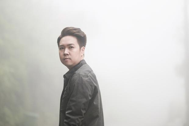Sau MV Ngày mai sẽ khác, Lê Hiếu sẽ tiếp tục ra mắt single và album trong năm 2017.