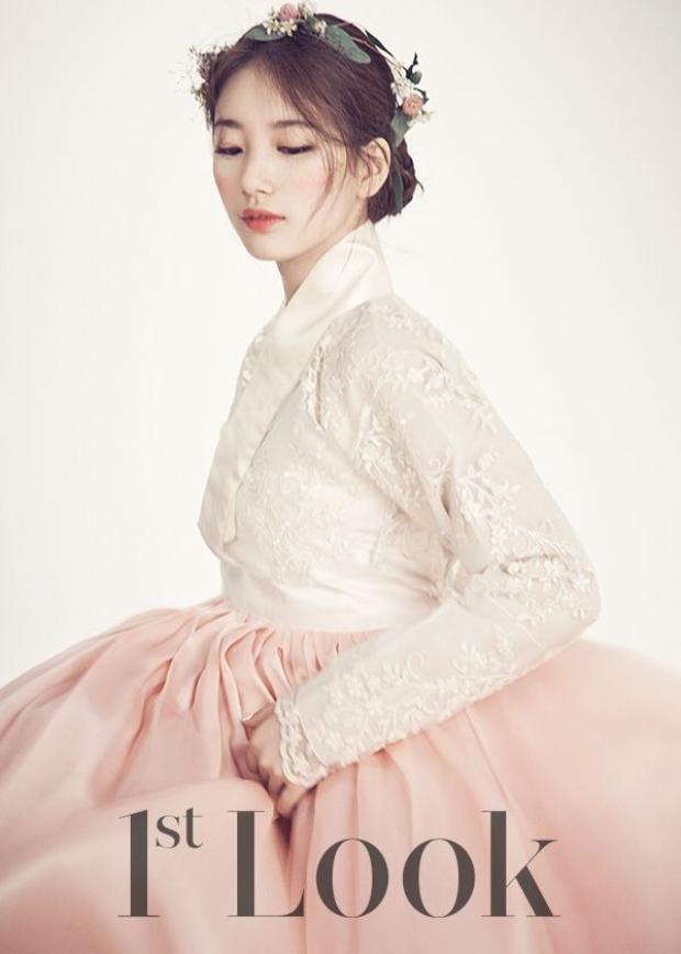 Lee Min Ho lên kế hoạch kết hôn với Suzy sau khi xuất ngũ