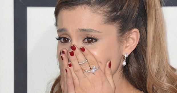 Tình trạng không mấy khả quan của Ariana Grande sau 48 giờ xảy ra vụ nổ bom