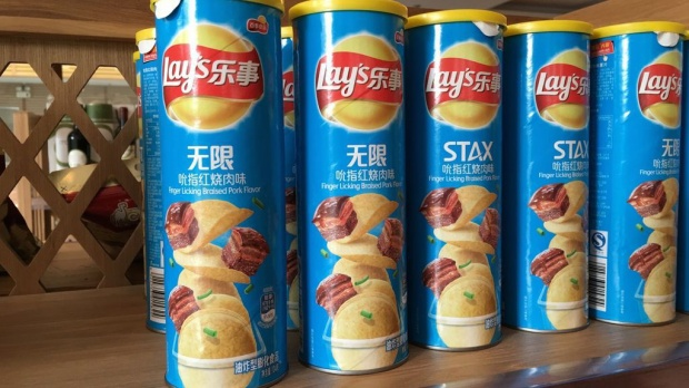 7-Eleven Việt Nam thì có hột vịt lộn xào me, vậy 7-Eleven vòng quanh thế giới có món gì?