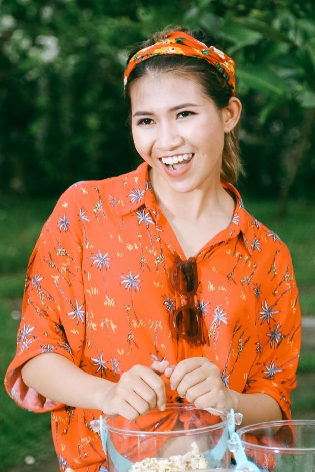Thanh Nga.