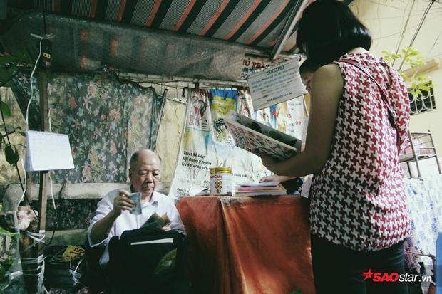 Đối với thế hệ 8X, 9X đời đầu sống ở Hà Nội, gác 2 khu tập thể số 5 Đinh Lễ có lẽ đã trở thành nơi lưu giữ những kỷ niệm của tuổi thơ.
