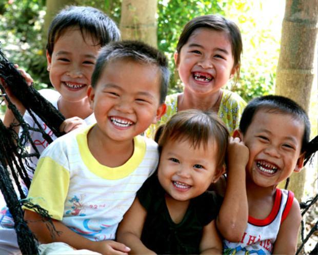 Vài năm tới 4,3 triệu đàn ông Việt sẽ ế vợ, phụ nữ tăng tỉ lệ tái hôn