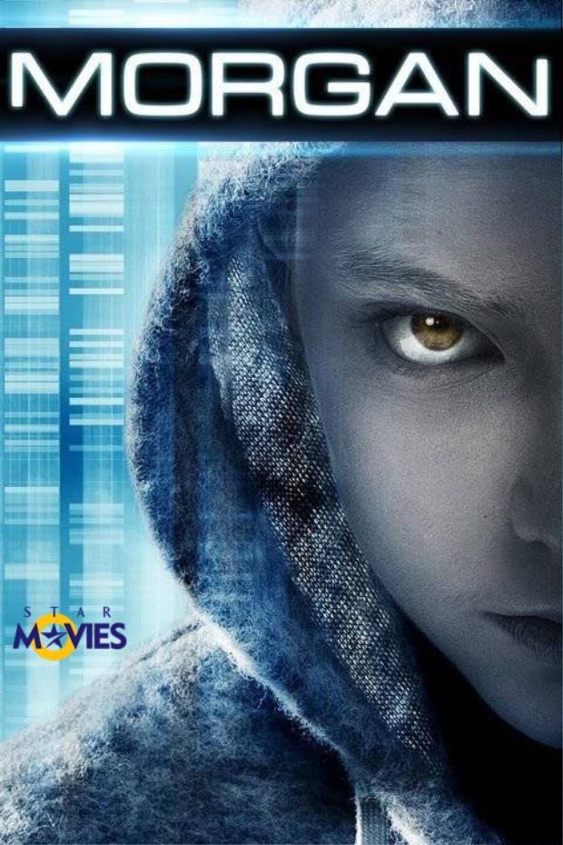 Tác phẩm khoa học viễn tưởng giật gân này có kinh phí sản xuất rất thấp là 8 triệu USD, là phim đạo diễn đầu tay của Luke Scott - con trai của đạo diễn nổi tiếng Ridley Scott, thực hiện, kịch bản do Seth Owen chấp bút.