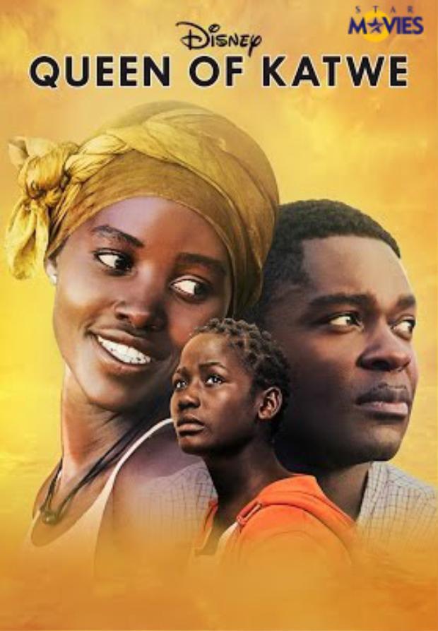 Bộ phim dành được giải đồng tại liên hoan phim quốc tế Toronto.