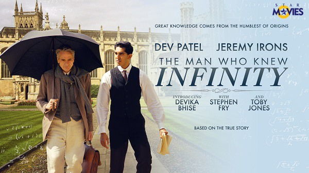 """Tác phẩm được trình chiếu ở nhiều liên hoan phim trong năm 2015 và đã đưa Dev Patel vào danh sách ứng cử viên Oscar cho hạng mục """"Nam diễn viên chính xuất sắc""""."""