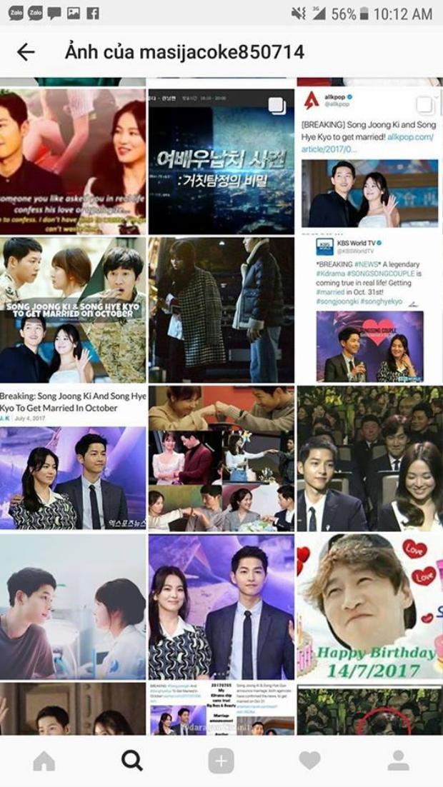 Lee Kwang Soo được gắn tên trong hàng trăm bài viết, chỉ sợ anh chàng không biết được rằng ông bạn thân đã lấy vợ rồi trong khi Sú nhà ta vẫn đang ế chỏng chơ.