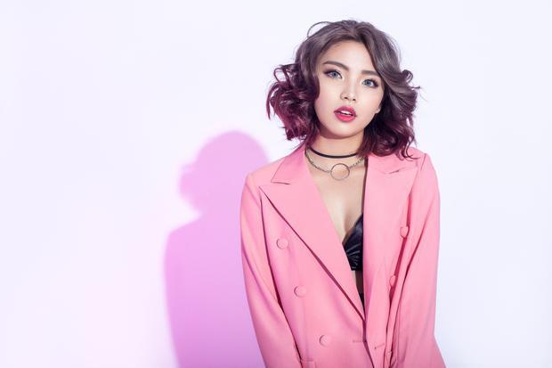 Hậu The Voice, học trò Noo Phước Thịnh tung ca khúc đầu tay khẳng định phong cách âm nhạc