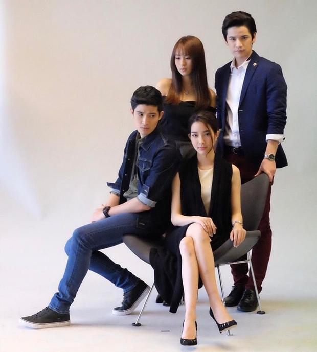 Sau thành công của phần 1 với cặp đôi chính Toomtam Yuthana Puengklarng và Mo Mochanok, nhà sản xuất series phim Club Friday đã quyết đinh làm phần tiếp theo.