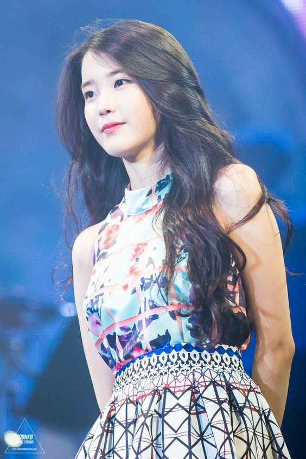 Bộ ba nhan sắc nào sẽ lên ngôi khi thế hệ nữ thần Tae  Hye  Ji lấy chồng