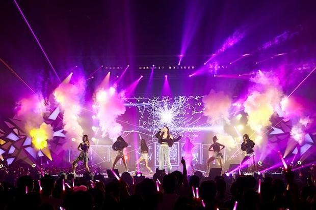 Persona được thiết kế để bộc lộ được sự đa dạng trong âm nhạc của chủ nhân.
