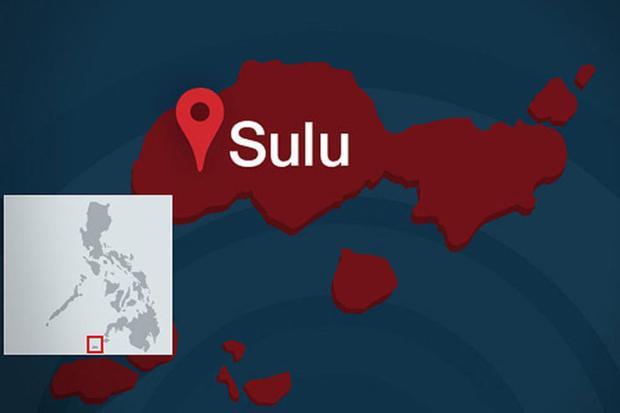 Tìm thấy một thi thể người Việt sau cuộc tấn công vào sào huyệt Abu Sayyaf