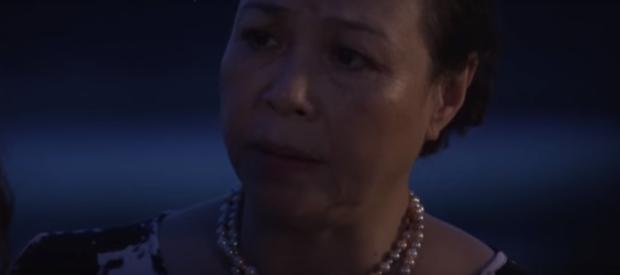 Trong khi bà Hồ Thu lo lắng, bắt Phan Quân tìm ra Phan Hải…