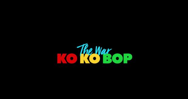 Dân tình đang cùng chung thắc mắc: Tên ca khúc mới của EXO có nghĩa gì vậy?