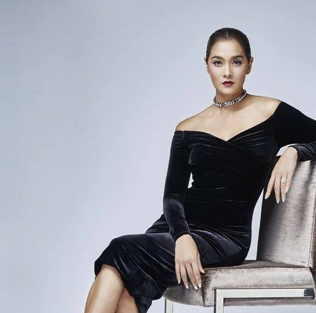 Hàng loạt nhân vật đình đám làng thời trang Việt sẽ là khách mời trong thử thách kịch tính nhất The Face