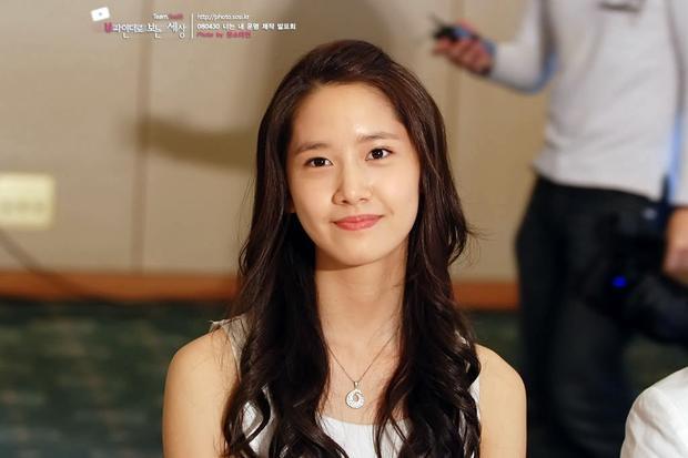 Với vai chính đầu tay của một thần tượng lấn sân sang diễn xuất như Yoona, vai diễn cô gái mùJang Sae Byeok chính là bước đệm hoàn hảo cho Yoona trên con đường diễn xuất của cô sau này.