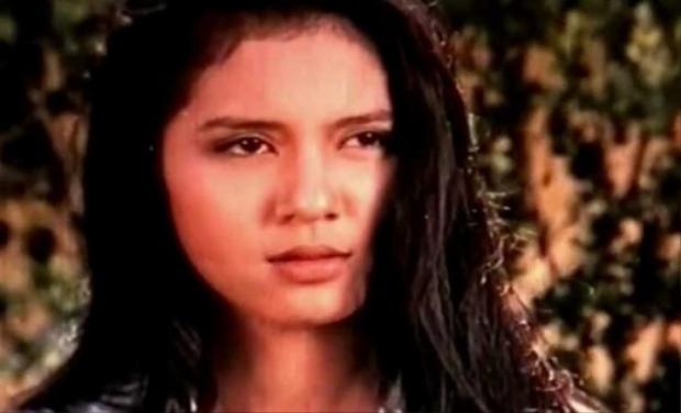 Vai Hằng của Việt Trinh trong phim gặp nhiều biến cố