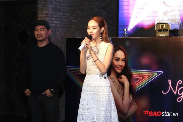 MV của ca khúc được dự kiến lên sóng vào ngày 21/7.