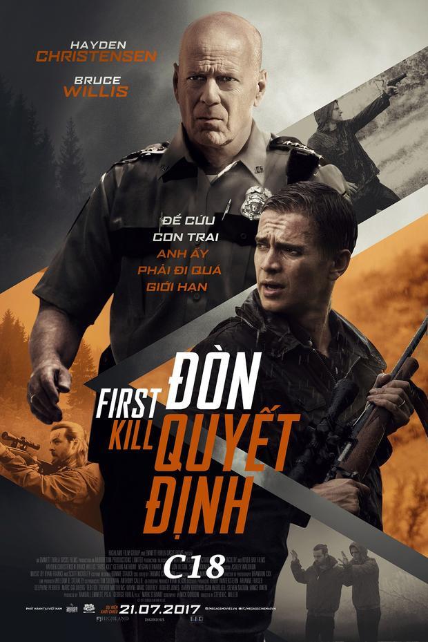 Tuần phim 21-27/07: Cô gái đến từ hôm qua chính thức công chiếu, Chiếc hộp ma quái đối đầu Dunkirk