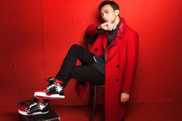 Chưa đầy 1 ngày, bản ballad mới của Soobin chứng tỏ sức nóng khi cán mốc triệu view