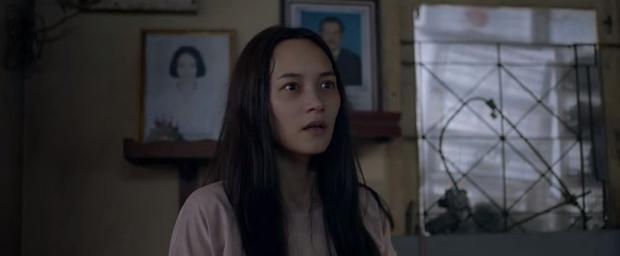 Bee Namthip chán làm HLV The Face Thái, 'gây chiến' với oan hồn để bảo vệ học trò
