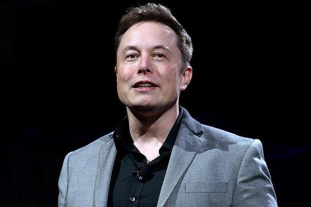 Sự thật về câu chuyện Sa thải trợ lý riêng sau 12 năm của tỷ phú Elon Musk