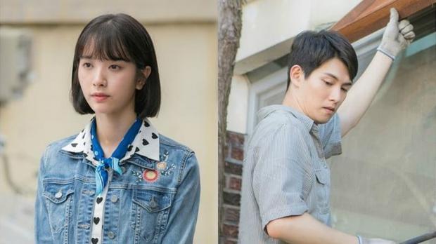 Bona (thành viên nhóm nhạc Cosmic Girls) và Lee Jong Hyun (nhóm CNBLUE) đảm nhận vai nam nữ chính trong phim.