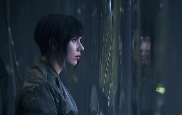 Những lần phim Mỹ hóa của Hollywood tàn phá nguyên tác Nhật còn hơn bom hạt nhân