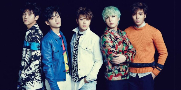 7 nhóm nhạc Kpop đem lại doanh thu khổng lồ cho công ty